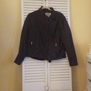 BCBG Generation Women's Jacket